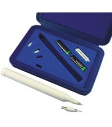 Dual Temperature Cautery Kit